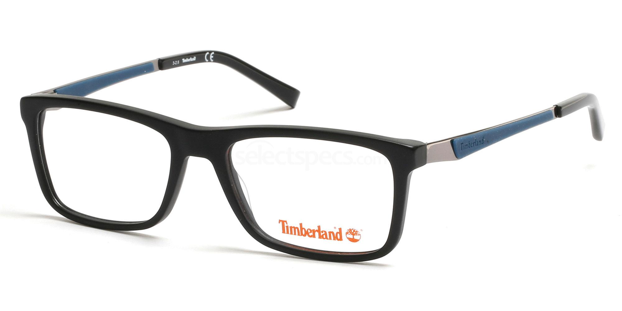 002 TB1565 Glasses, Timberland