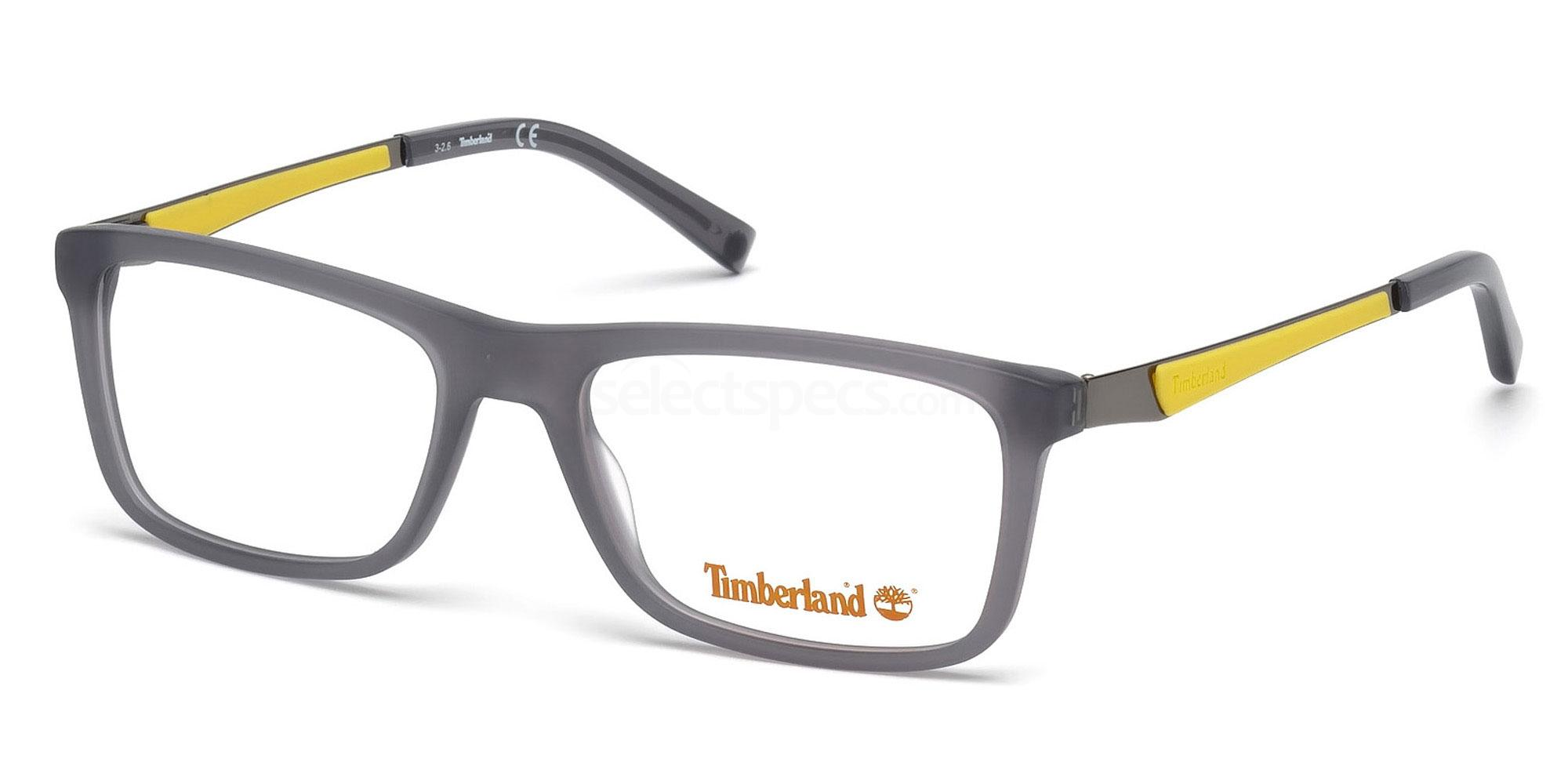 020 TB1565 Glasses, Timberland