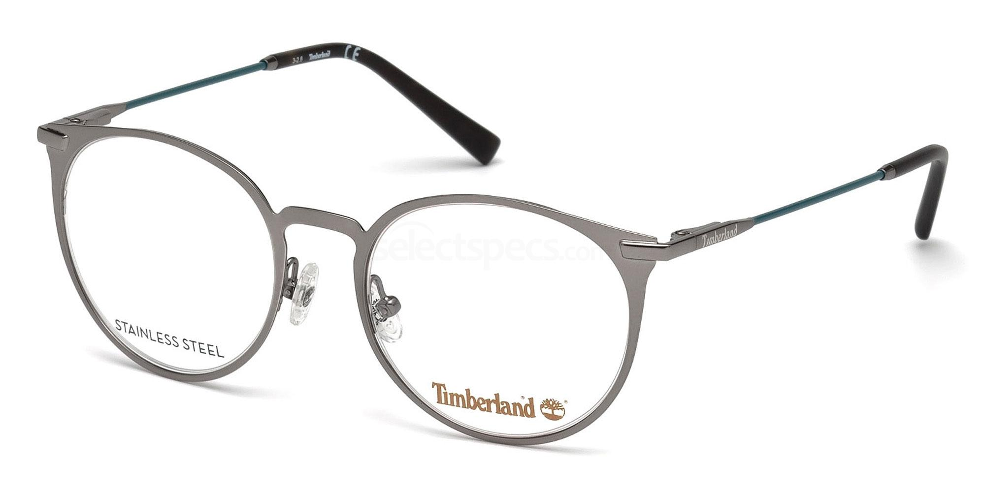 009 TB1567 Glasses, Timberland