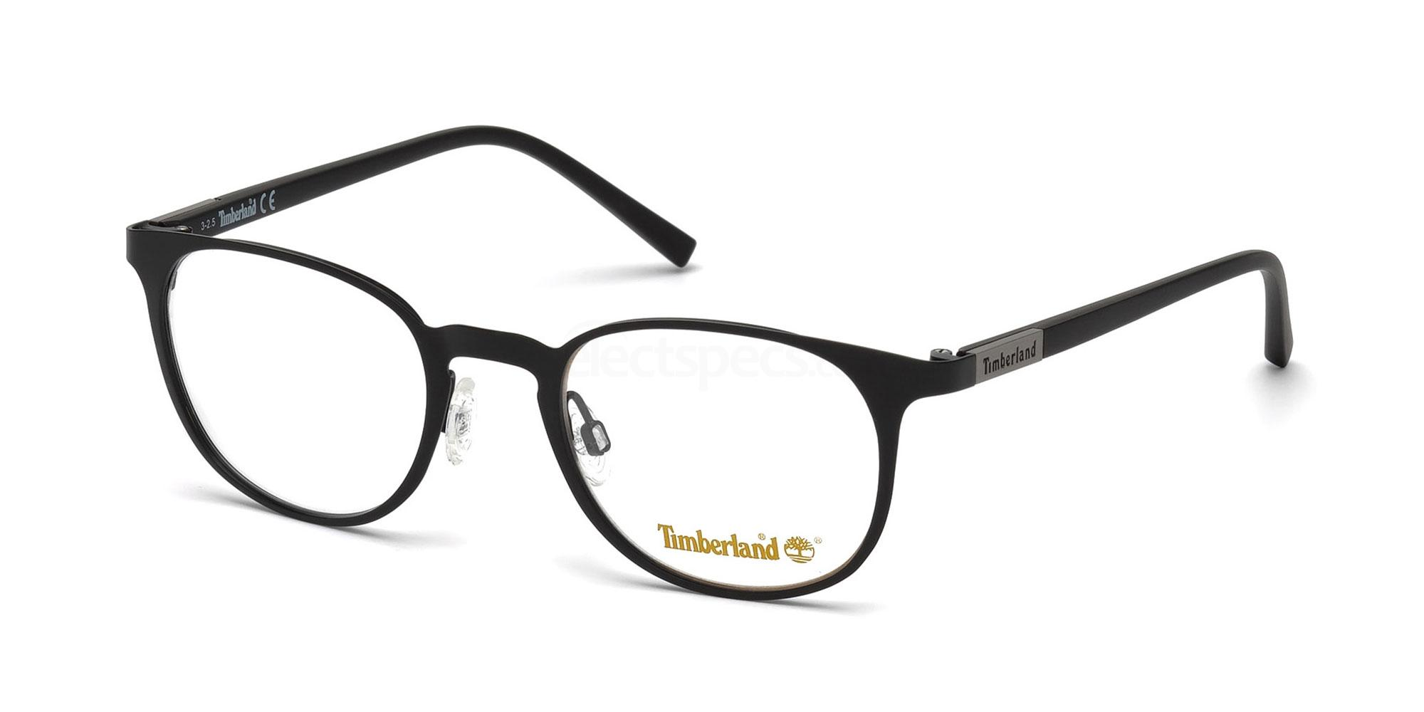 002 TB1365 Glasses, Timberland