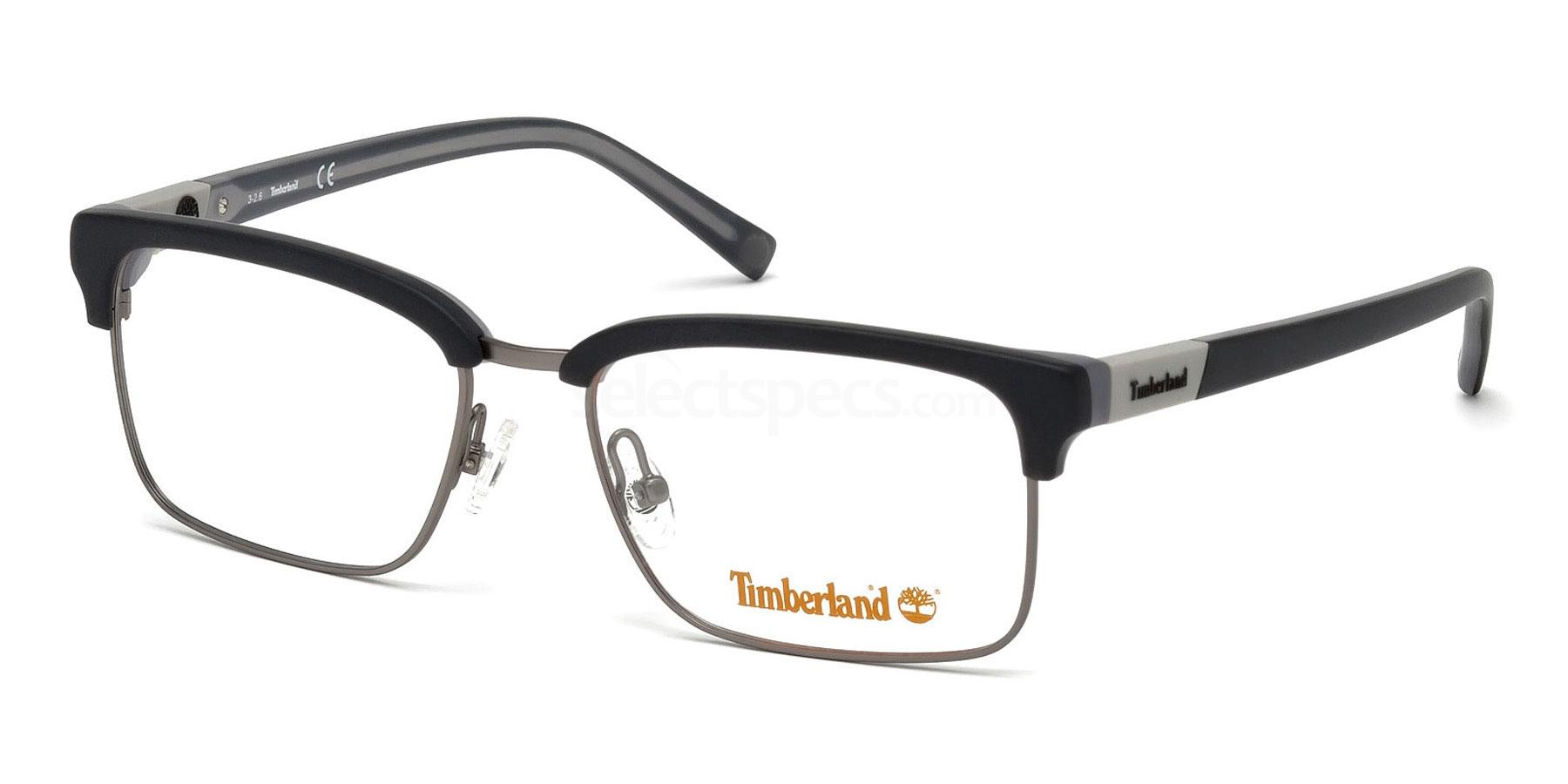 002 TB1570 Glasses, Timberland