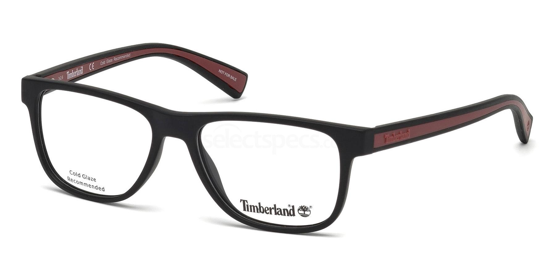 002 TB1571 Glasses, Timberland