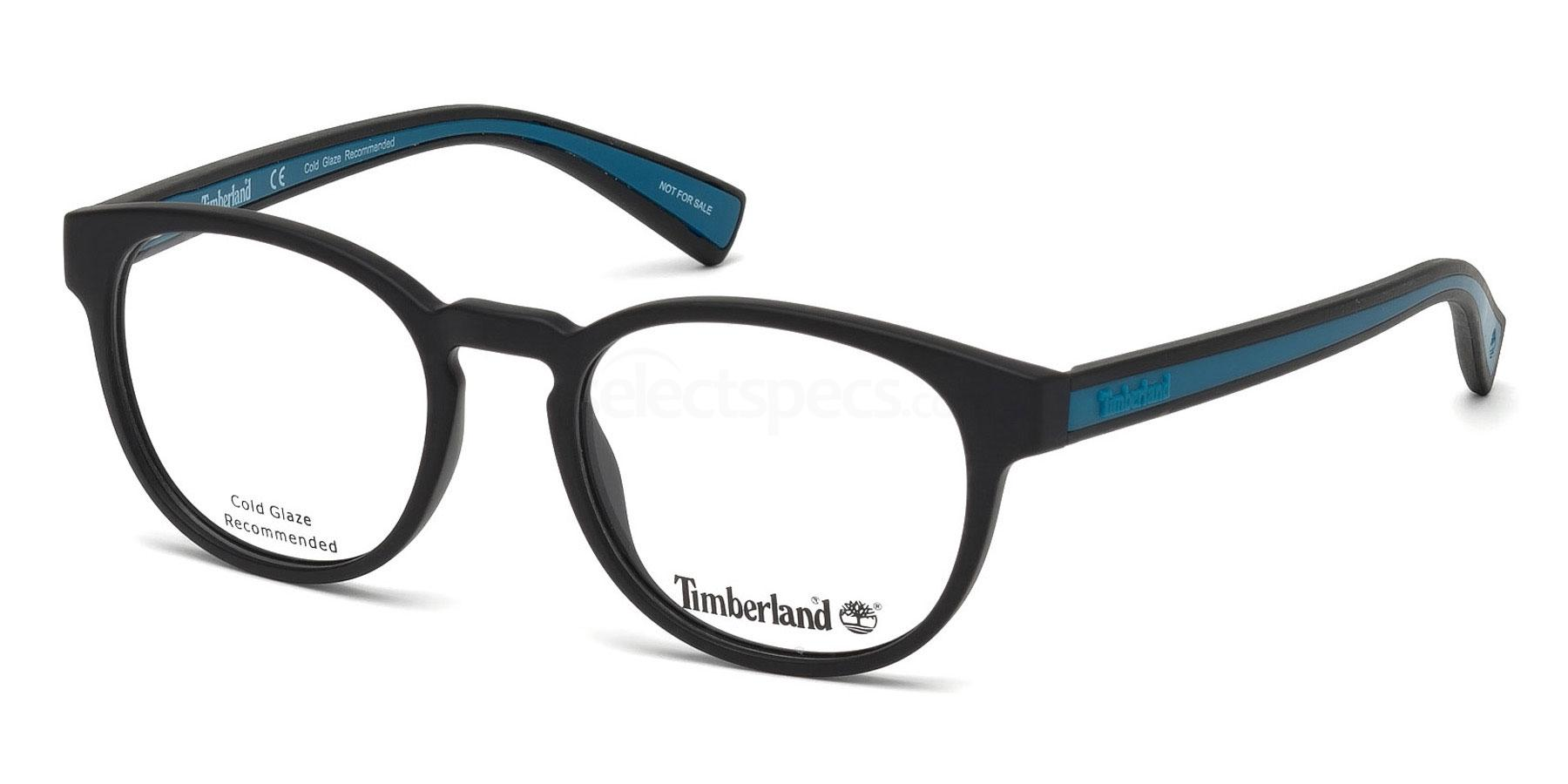 002 TB1572 Glasses, Timberland