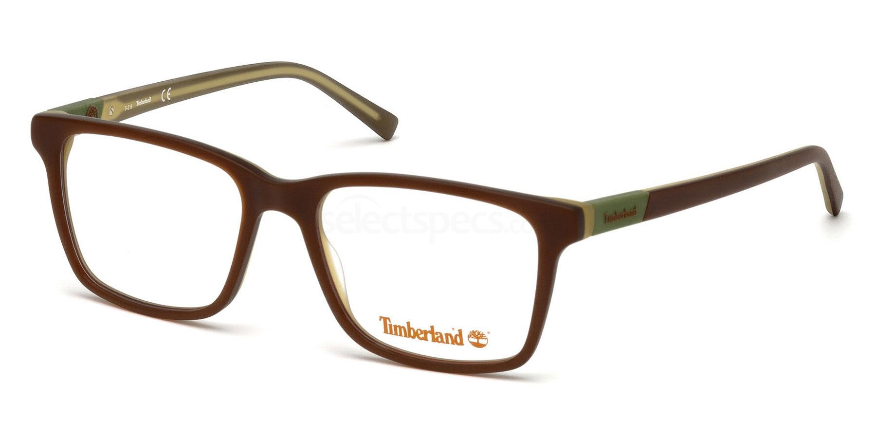 049 TB1574 Glasses, Timberland
