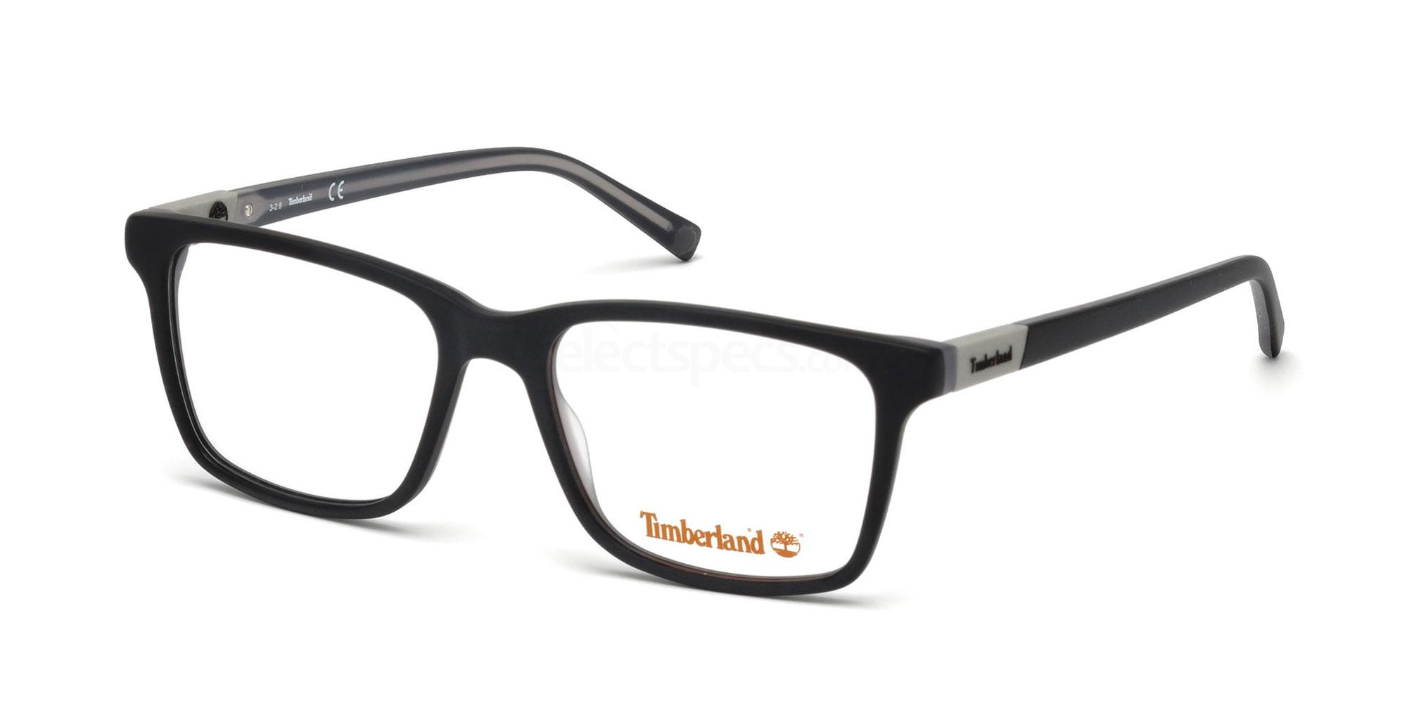 002 TB1574 Glasses, Timberland