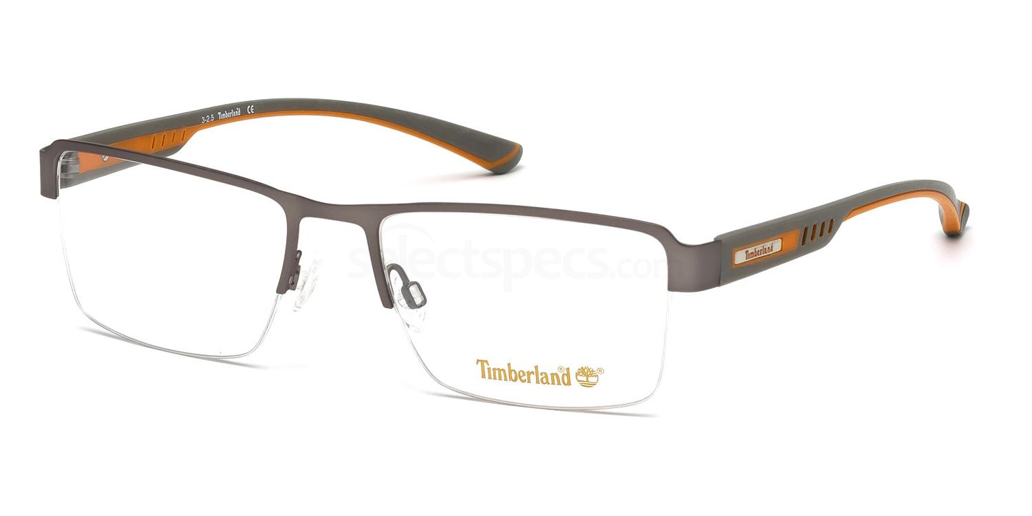 013 TB1357 Glasses, Timberland
