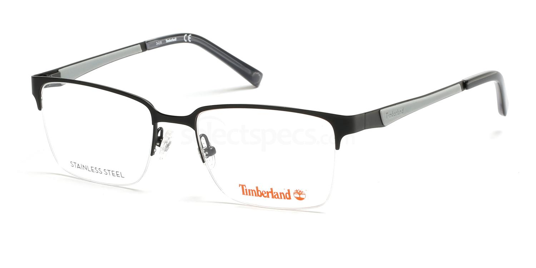 002 TB1564 , Timberland