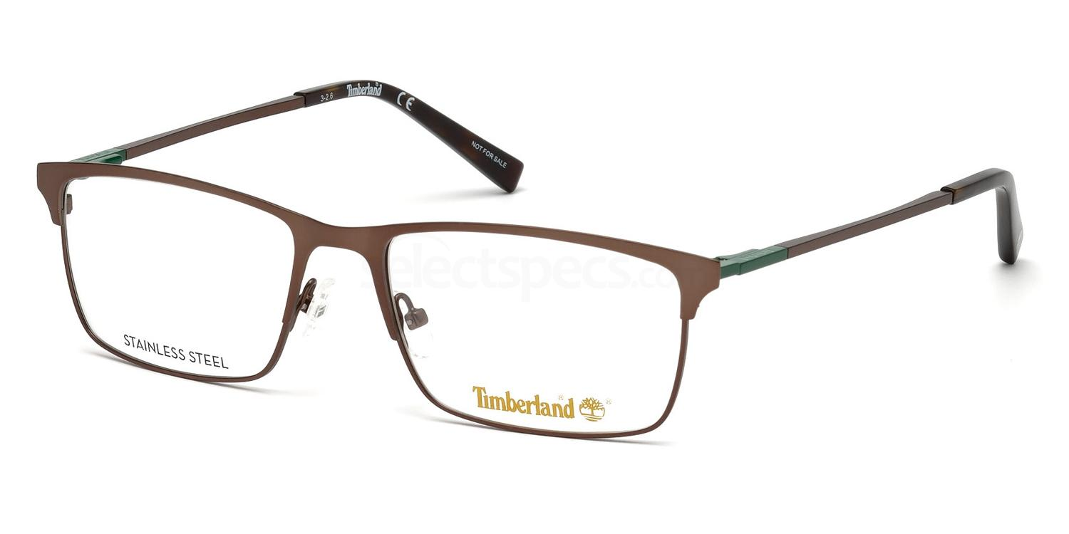 049 TB1568 Glasses, Timberland