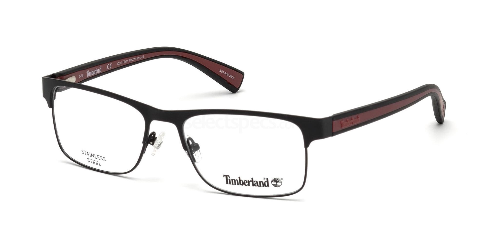 002 TB1573 Glasses, Timberland