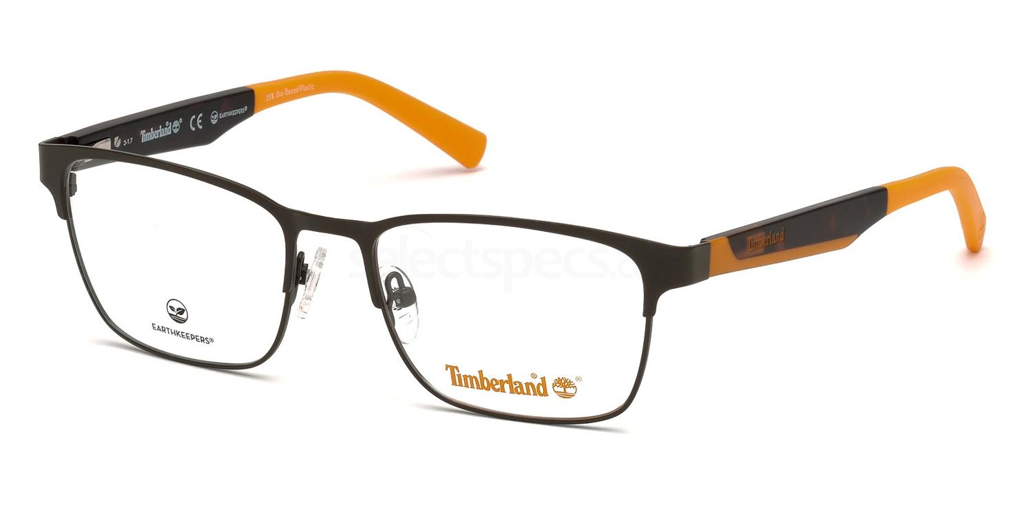 097 TB1575 Glasses, Timberland