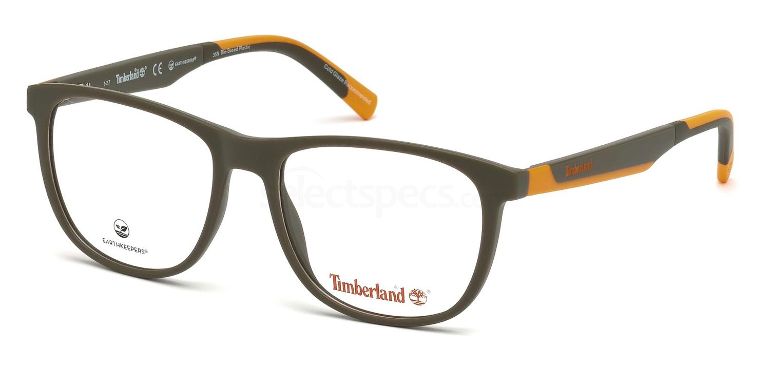 097 TB1576 Glasses, Timberland