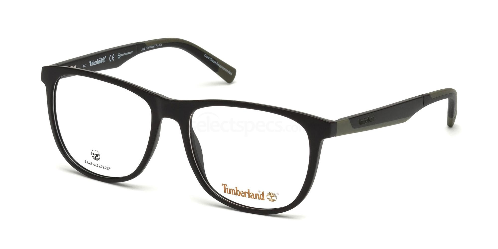 002 TB1576 Glasses, Timberland