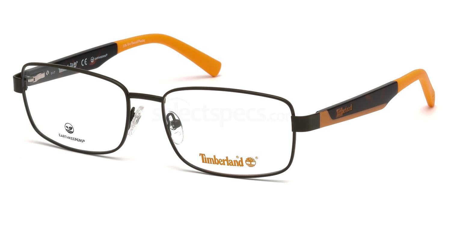 097 TB1577 Glasses, Timberland