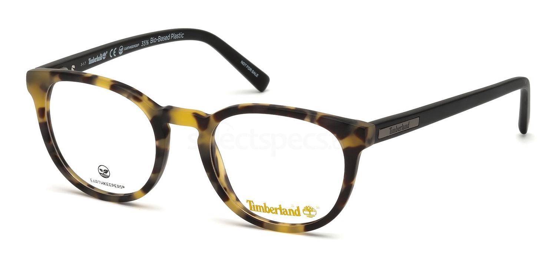 056 TB1579 Glasses, Timberland