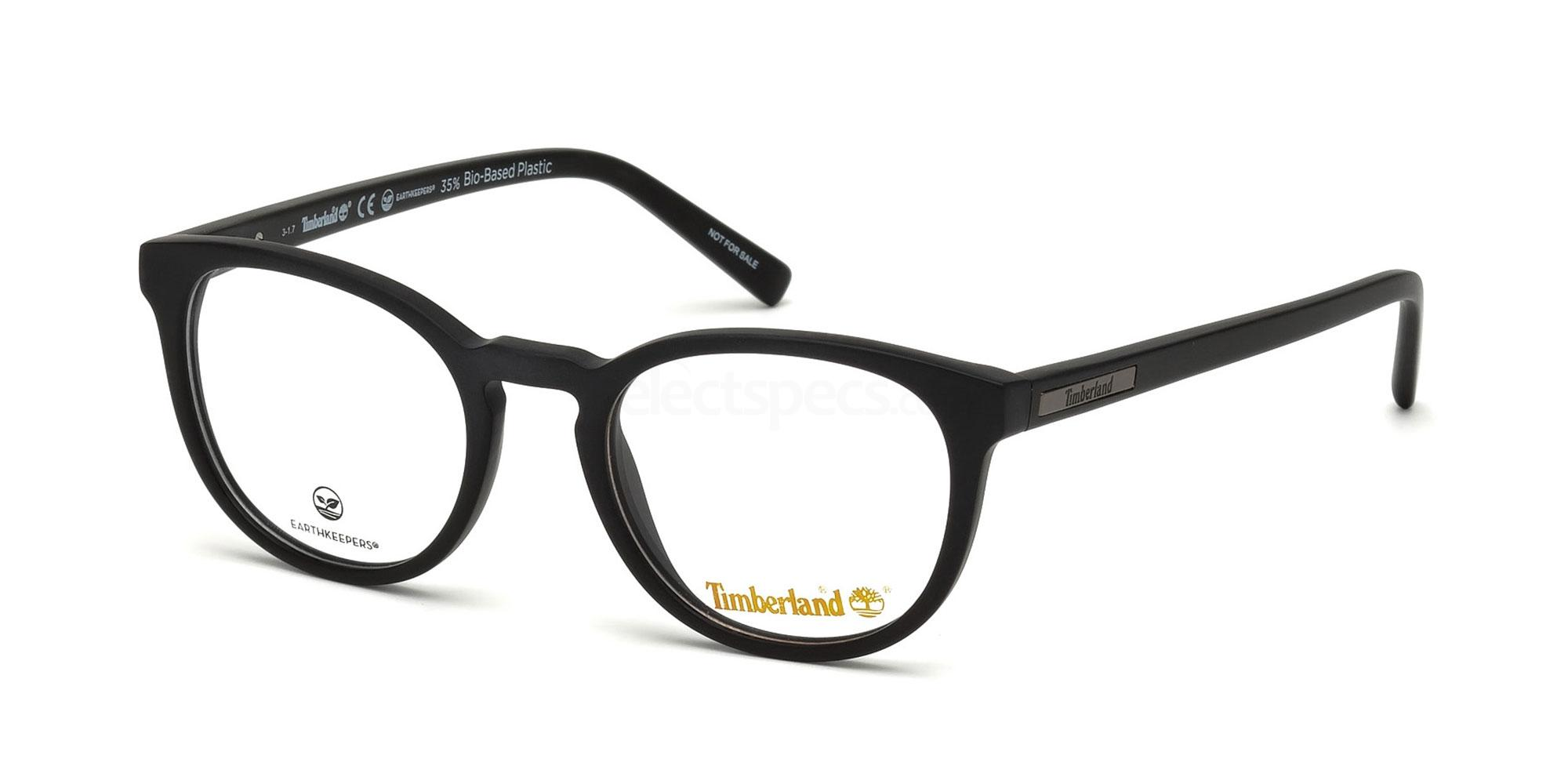002 TB1579 Glasses, Timberland