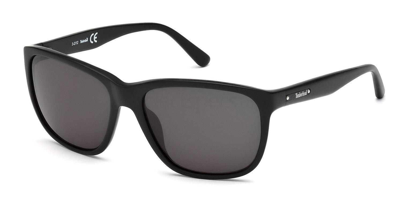 02A TB2138 Sunglasses, Timberland