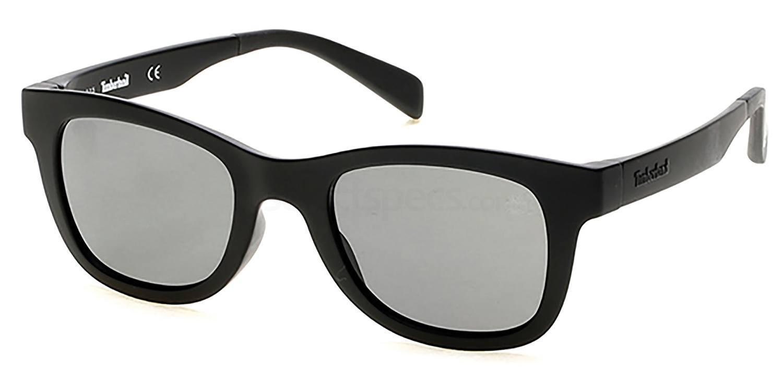 02D TB9080 Sunglasses, Timberland