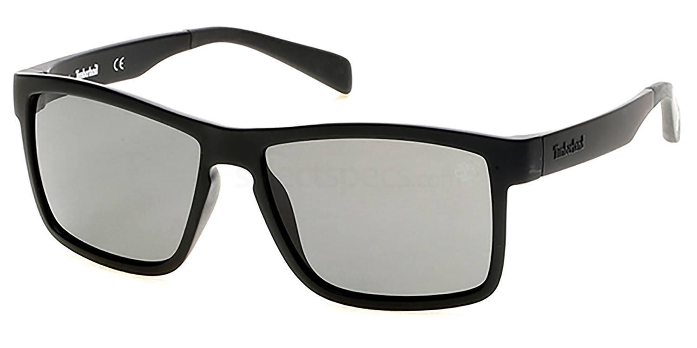 02D TB9081 Sunglasses, Timberland