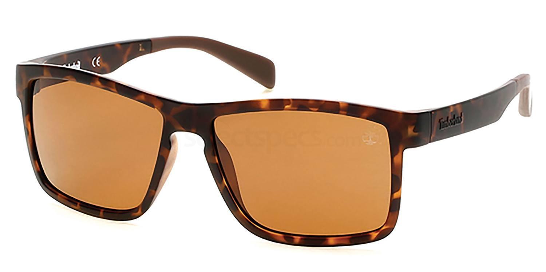 52H TB9081 Sunglasses, Timberland