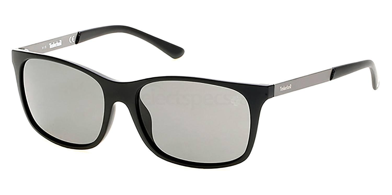 02D TB9095 Sunglasses, Timberland