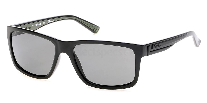 01D TB9096 Sunglasses, Timberland