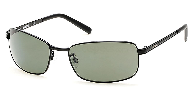 02R TB9099 Sunglasses, Timberland