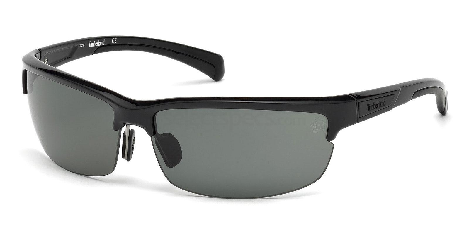 01D TB9103 Sunglasses, Timberland