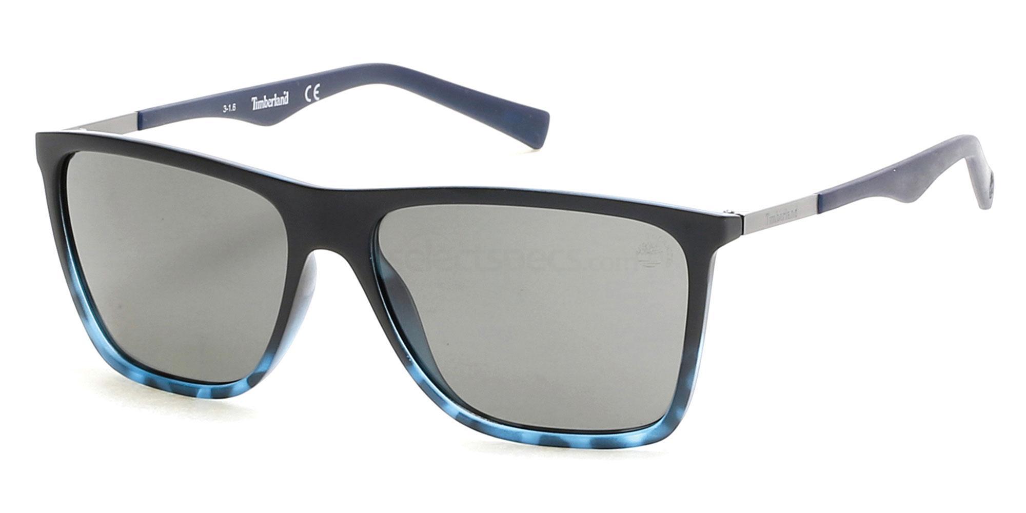 05D TB9108 Sunglasses, Timberland