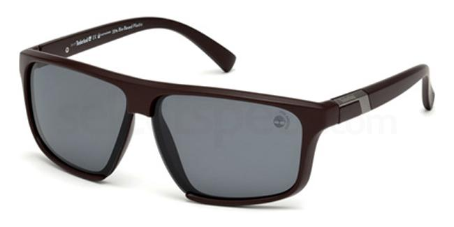 70D TB9135 Sunglasses, Timberland