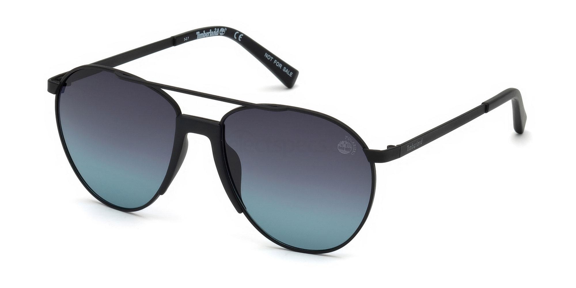 05D TB9149 Sunglasses, Timberland