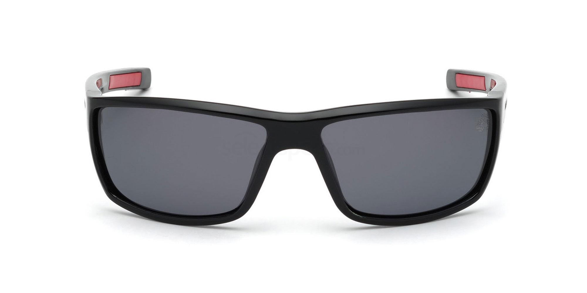 05D TB9153 Sunglasses, Timberland