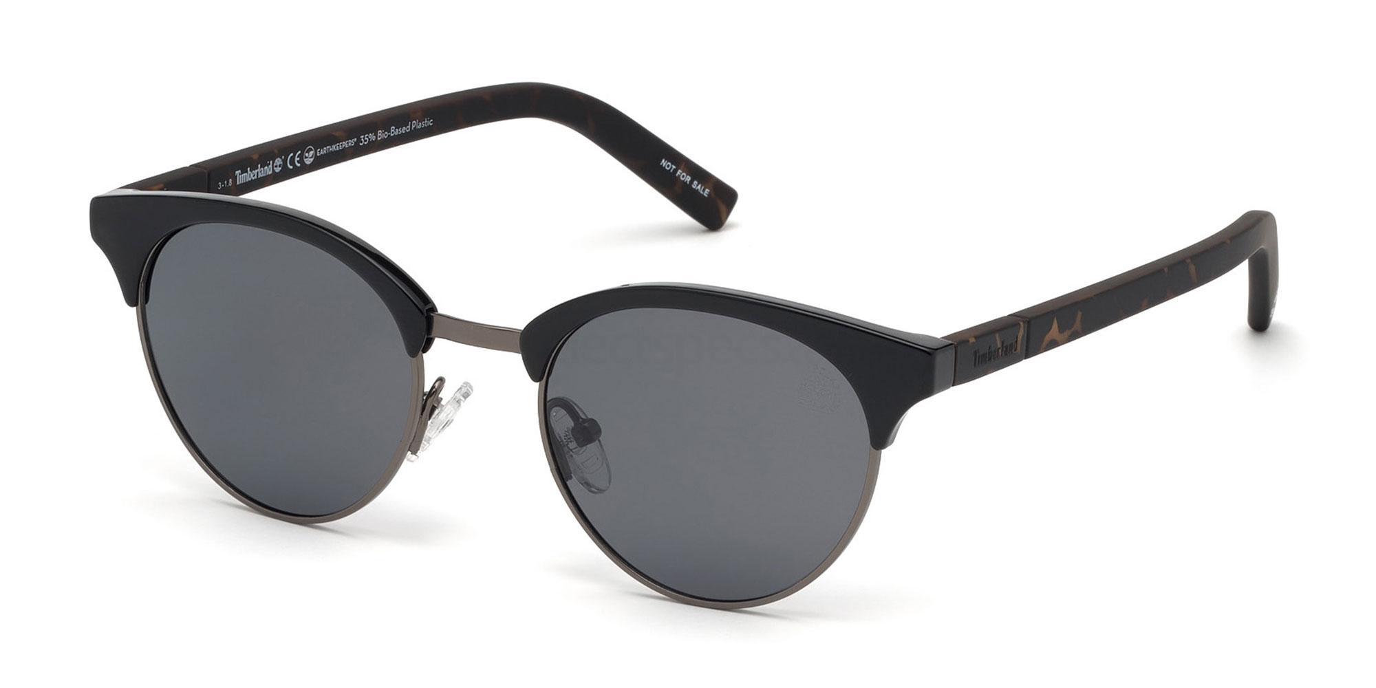01D TB9147 Sunglasses, Timberland