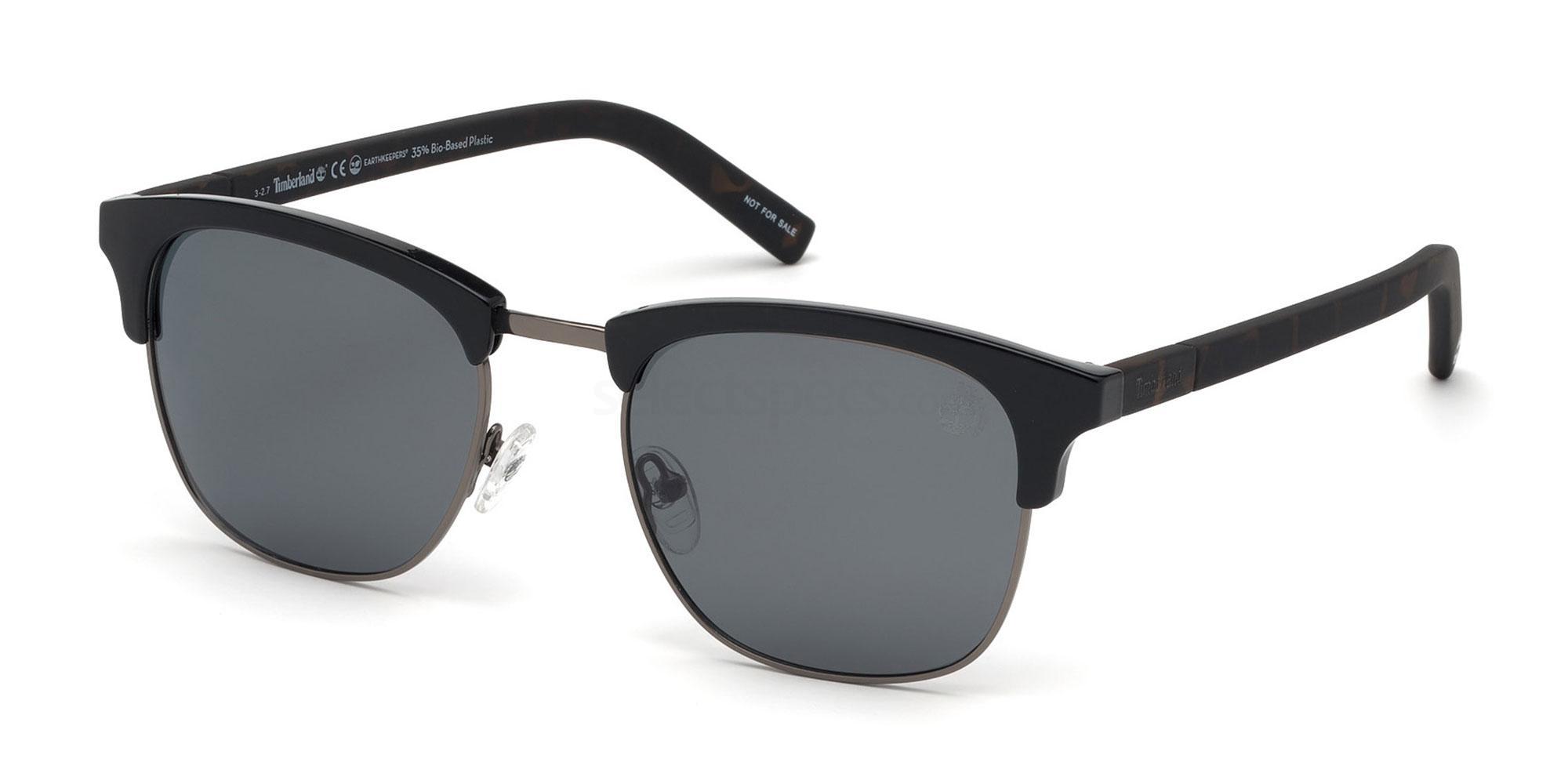 01D TB9148 Sunglasses, Timberland