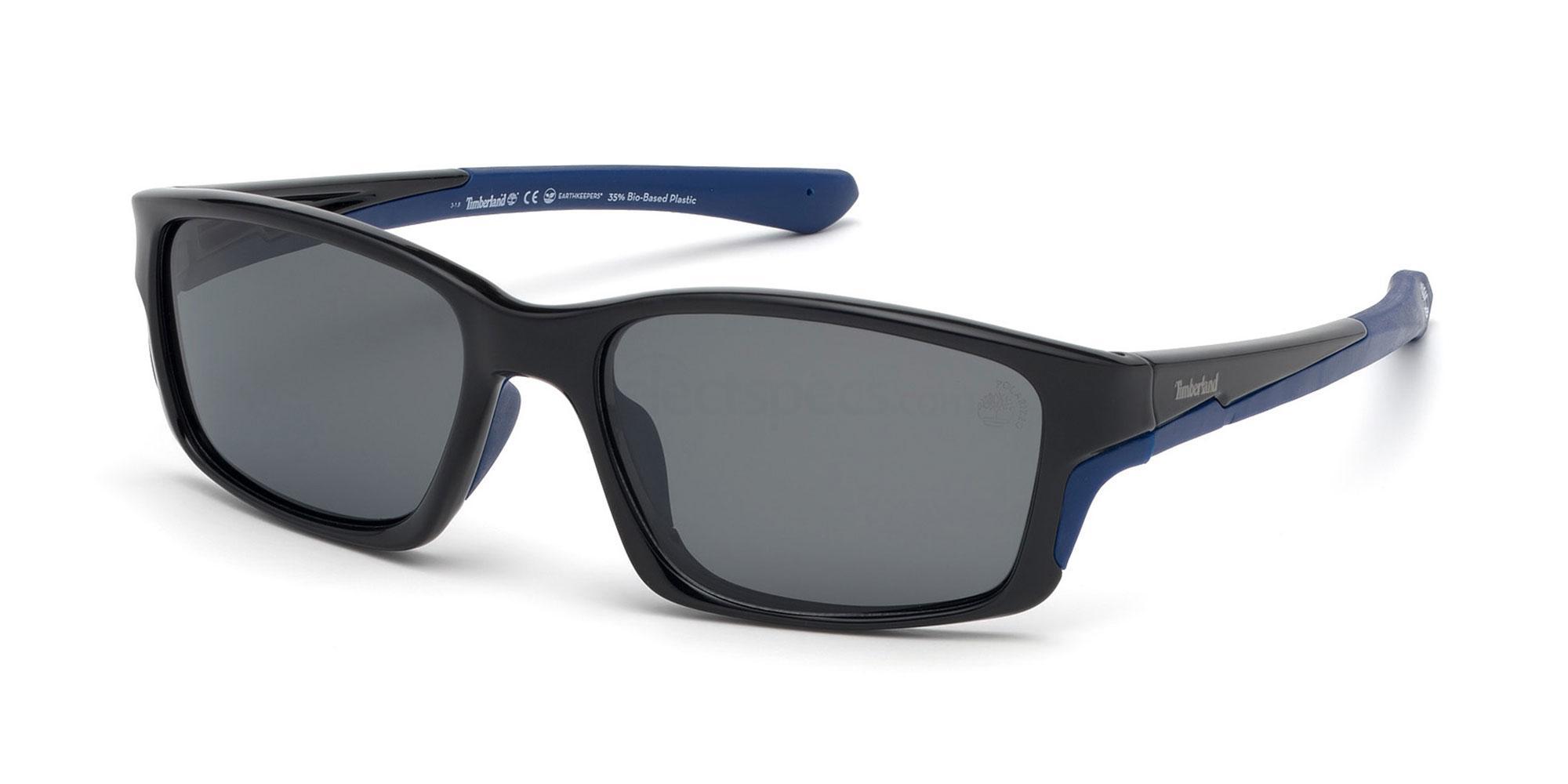 01D TB9172 Sunglasses, Timberland