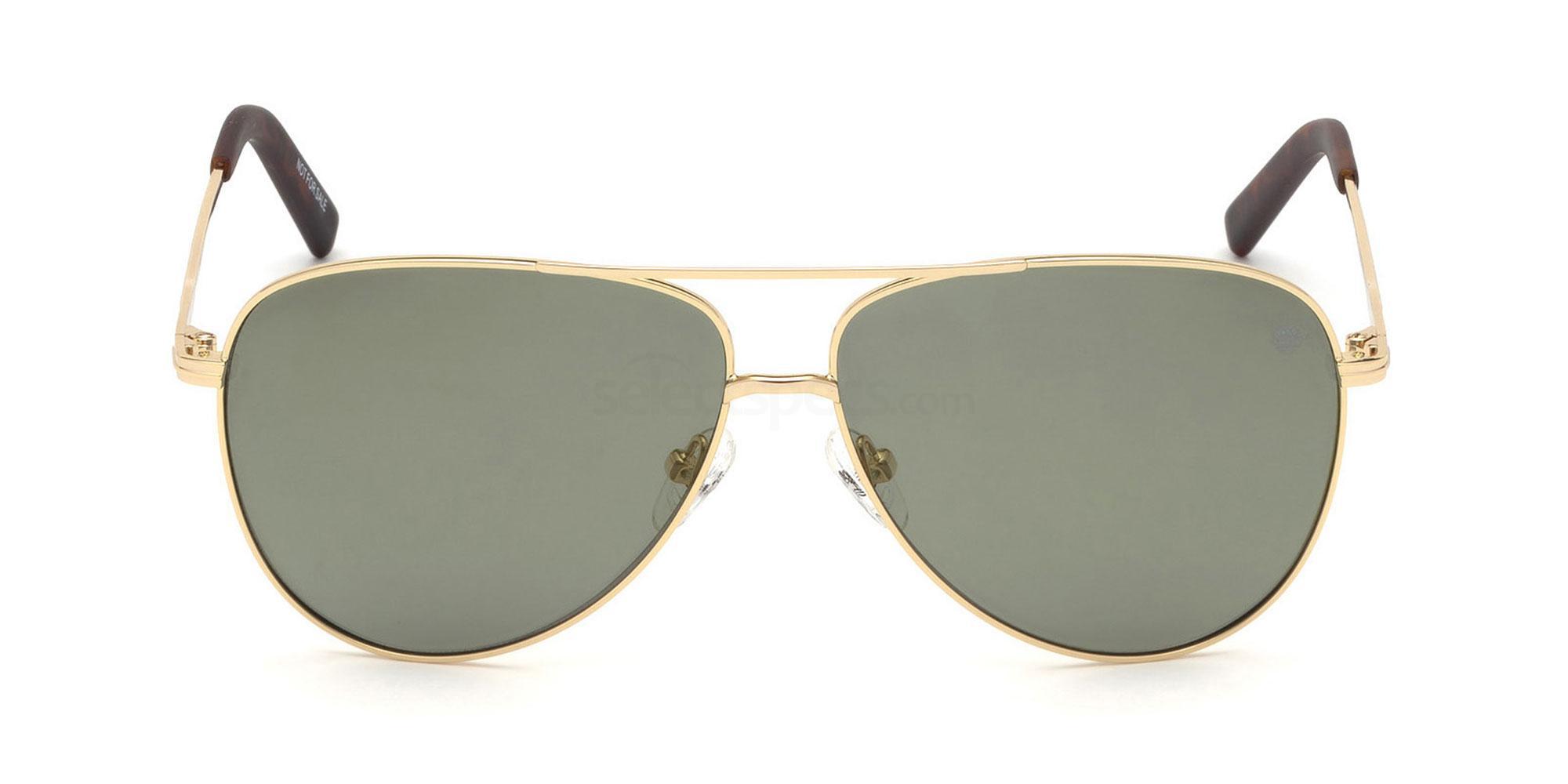 32R TB9179 Sunglasses, Timberland