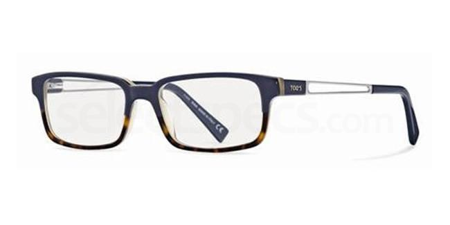 041 TO5049 Glasses, TODS