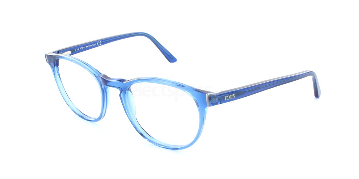 090 TO5133 Glasses, TODS