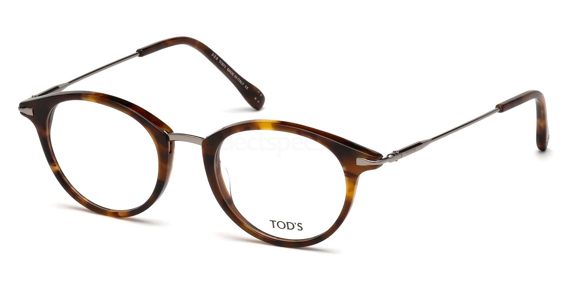 055 TO5169 , TODS