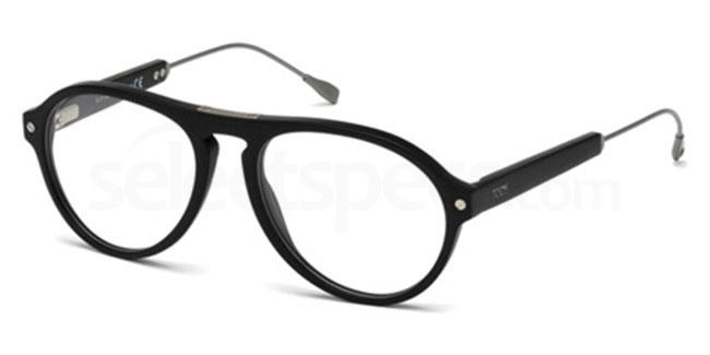 002 TO5178 Glasses, TODS