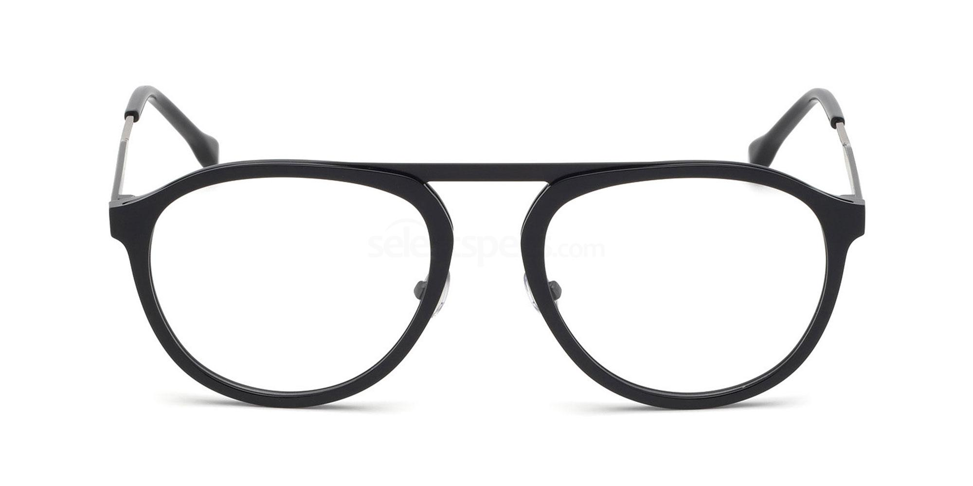 001 TO5217 Glasses, TODS