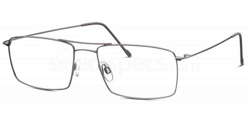 30 820719 Glasses, TITANflex by Eschenbach