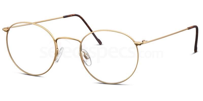 20 820720 Glasses, TITANflex by Eschenbach