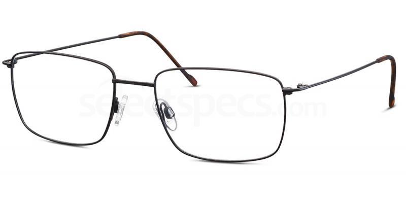 10 820723 Glasses, TITANflex by Eschenbach