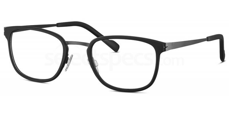 10 820728 Glasses, TITANflex by Eschenbach