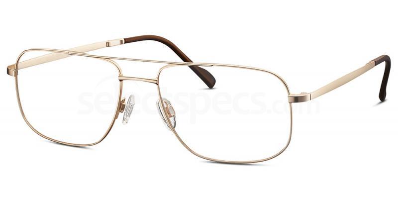 20 820733 Glasses, TITANflex by Eschenbach