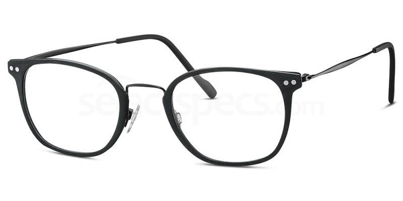 10 820740 Glasses, TITANflex by Eschenbach