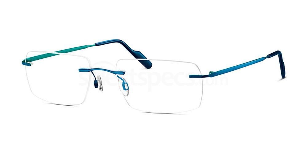 78 823007 Glasses, TITANFLEX
