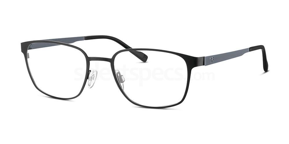 10 820754 Glasses, TITANflex by Eschenbach