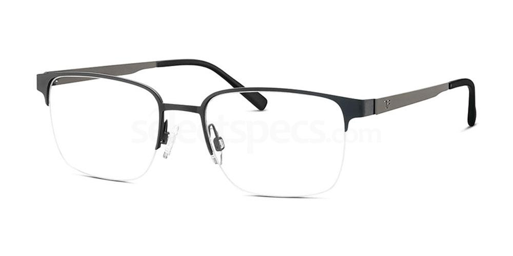 30 820753 Glasses, TITANflex by Eschenbach