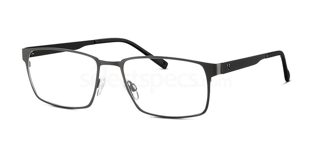 30 820752 Glasses, TITANflex by Eschenbach